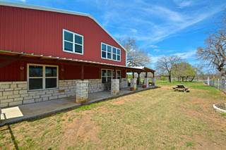 Farm And Agriculture for sale in 3218 County Road 264, Richland Springs, TX, 76871