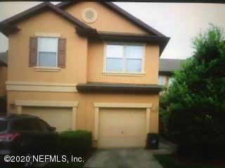 Residential for sale in 3573 HARTSFIELD FOREST CIR, Jacksonville, FL, 32277