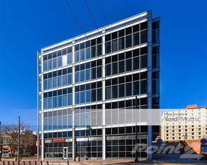 Office Space for rent in 300 West Pratt Street - Suite 500, Baltimore City, MD, 21201