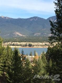 Lots And Land for sale in 4516 Rushmere Road, Fairmont Hot Springs, British Columbia