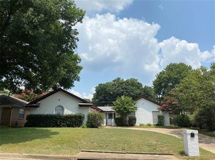 Residential Property for sale in 5603 Fireside Drive, Arlington, TX, 76016