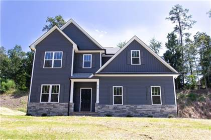 Residential Property for sale in Lot 10 Ford Street, Harrisburg, NC, 28075