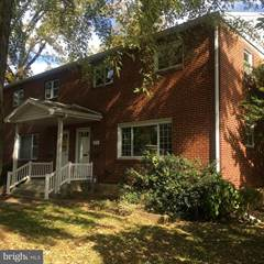 Single Family for sale in 215 S 19TH STREET, Camp Hill, PA, 17011