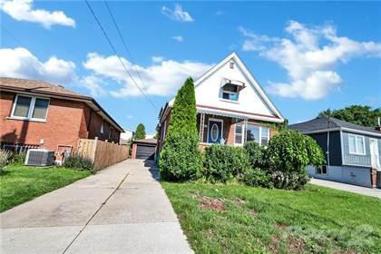 Residential Property for sale in 146 Craigroyston Road, Hamilton, Ontario, L8K 3K1