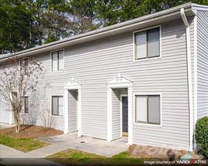 3-Bedroom Apartments for Rent in West Columbia, SC | Point2