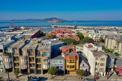Other Real Estate for sale in 738 740 North Point Street, San Francisco, CA, 94109