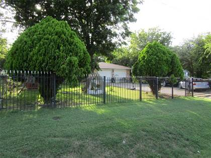 Residential Property for sale in 9017 Newhall Street, Dallas, TX, 75232