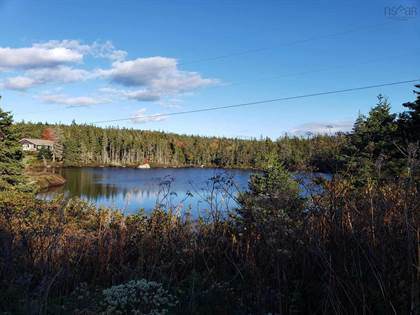 Lots And Land for sale in No 16 Highway, Fox Island Main, Nova Scotia, B0H 1H0