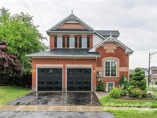 Residential Property for sale in 20 Arnold Cres, Whitby, Ontario