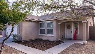 Single Family for sale in 15123 W WOODLANDS Avenue, Goodyear, AZ, 85338