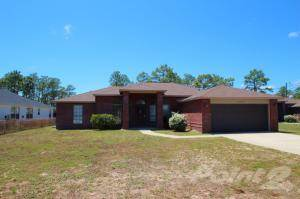 Residential for sale in 2279 Pawnee Dr, Navarre, FL, 32566