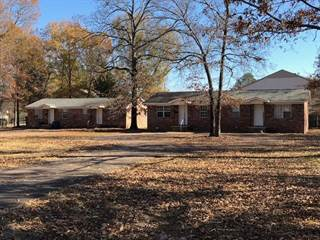 Condo for sale in 126/130 RYAN, Savannah, TN, 38372