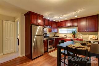 Apartment for rent in Whispering Brook, Seattle, WA, 98198