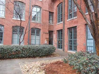 Residential Property for rent in 170 Boulevard SE H310, Atlanta, GA, 30312