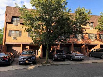 Residential Property for sale in 220-84 64th Avenue A, Queens, NY, 11364