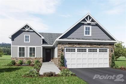 Singlefamily for sale in 11253 Emerald Drive, King George, VA, 22485