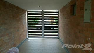 Residential Property for sale in Venta de acogedora casa con ambiente familiar en Rionegro-Antioquia, Rionegro, Antioquia