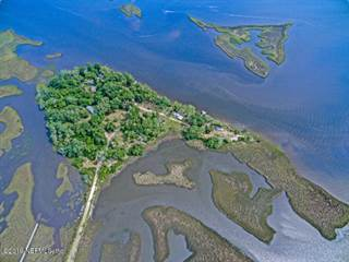 Residential Property for sale in 5577 HECKSCHER DR, Jacksonville, FL, 32226