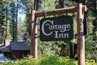 Comm/Ind for sale in 1690 West Lake Boulevard, Tahoe City, CA, 96145