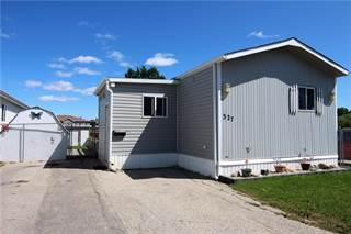 Single Family for sale in 480 Augier AVE, Winnipeg, Manitoba, R3K2B1