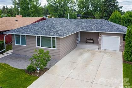 Residential Property for sale in 308 Garrison CRESCENT, Saskatoon, Saskatchewan, S7H 2Z8