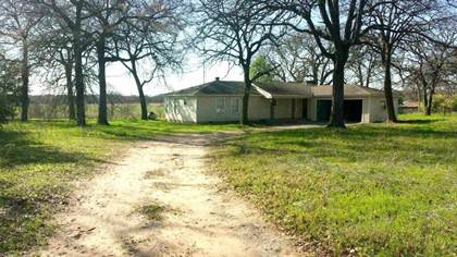 Residential for sale in 21492 S State Hwy 77, Thackerville, OK, 73459