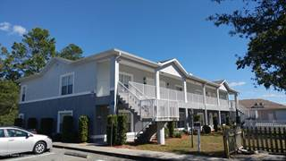 Apartment for sale in 7898 Pinehurst Drive, Spring Hill, FL, 34606