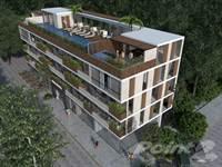 Apartment for sale in Amira Central, Aldea Zama, Tulum, Quintana Roo