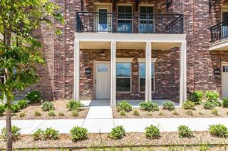 Single Family for sale in 9207 R. A. Young  DR, Fort Smith, AR, 72916