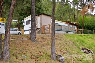 Comm/Ind for sale in 1624 TRANS CANADA HWY, Stein Valley - Arrowstone, British Columbia