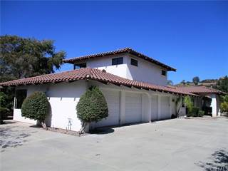 Single Family for sale in 3053 Willow Heights Road, Fallbrook, CA, 92028