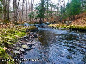 Lots And Land for sale in MOHICAN RD, Canadensis, PA, 18325