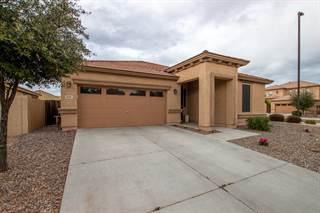 Single Family for sale in 3010 E CITADEL Drive, Gilbert, AZ, 85298