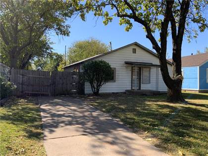 Residential Property for sale in 1136 NW 99th Street, Oklahoma City, OK, 73114