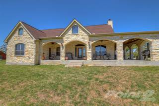 Residential Property for sale in 916 Middle Creek Road, Fredericksburg, TX, 78624