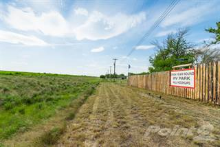 Commercial for sale in 525 Illingworth Ave, Suffield, Alberta, T0J2P0