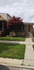 Single Family for sale in 506 East 89th Street, Chicago, IL, 60619