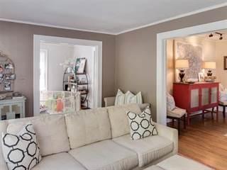 Multi-family Home for sale in 2410 Glenwood Drive NE, Atlanta, GA, 30305