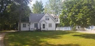 Multi-family Home for sale in 4740 North Ridge Usr 20 Rd, Geneva, OH, 44041