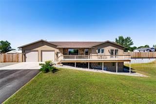 Single Family for sale in 7710 SPEAR DRIVE, Shepherd, MT, 59079