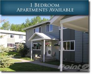 Apartment for rent in Frontier Communities - Red Lodge - 1-Bedroom Units, Red Lodge, MT, 59068
