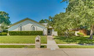 Single Family for sale in 2601 Mollimar Drive, Plano, TX, 75075