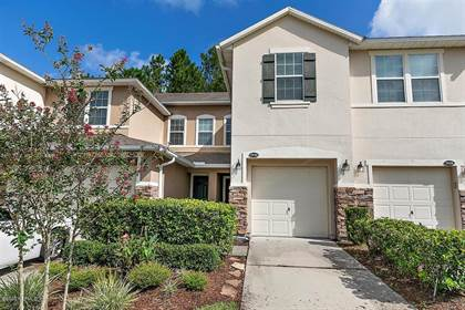 Residential for sale in 5930 BARTRAM VILLAGE DR, Jacksonville, FL, 32258
