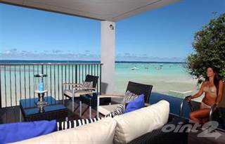 Apartment for rent in Ocean Reef Unit  102, Worthing, Christ Church