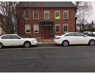 Comm/Ind for sale in 65 Cabot Street., Chicopee, MA, 01013