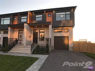 Residential Property for sale in 802 KINGSMERE AVE, Ottawa, Ontario, K2A 3J9