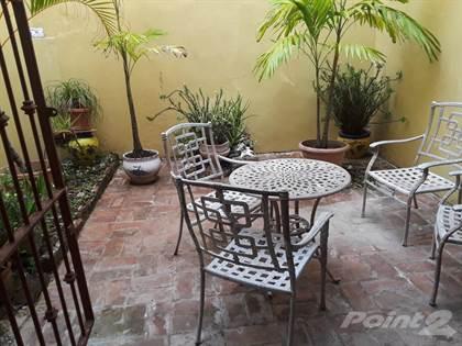 Residential Property for rent in 405 Calle Sol, San Juan, PR, 00901
