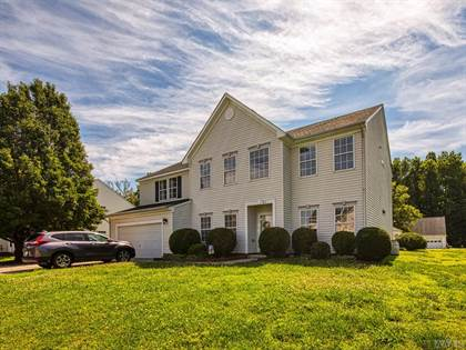 Residential for sale in 161 St Andrews Street, Moyock, NC, 27958