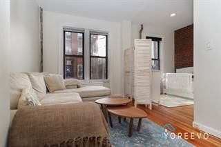 Co-op for sale in 225 Baltic Street 1F, Brooklyn, NY, 11201