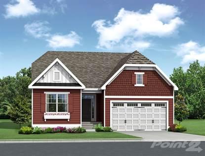 Singlefamily for sale in 12839 Tuckahoe Creek Parkway, Richmond, VA, 23103